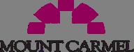 Mount Carmel Logo.png