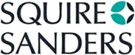 Squire Sanders Logo.png