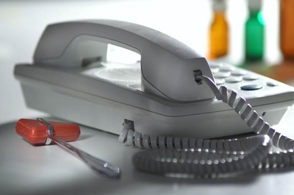 Healthcare Phone.jpg