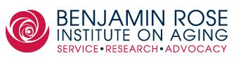 Benjamin Rose Logo.png