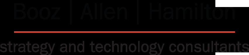 Booz Allen Logo.png