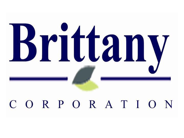 Brittany Corporation.jpg