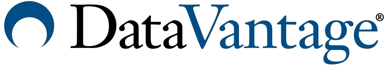 Datavantage Logo.jpg
