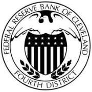 Federal Reserve Bank of Cleveland Logo.jpg