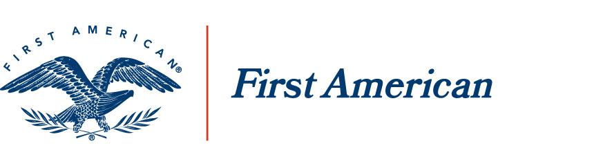 First American Equity Logo.jpg