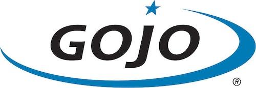 GoJo Logo.jpg