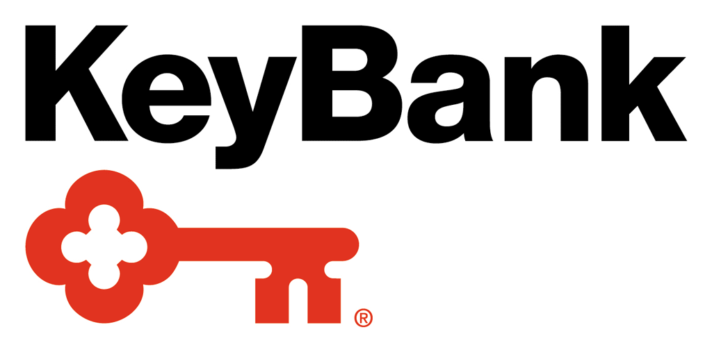 KeyBank Logo.jpg