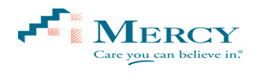 Mercy Logo.png