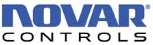 Novar Controls Logo.jpg