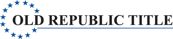 Old Republic Title Logo.jpg