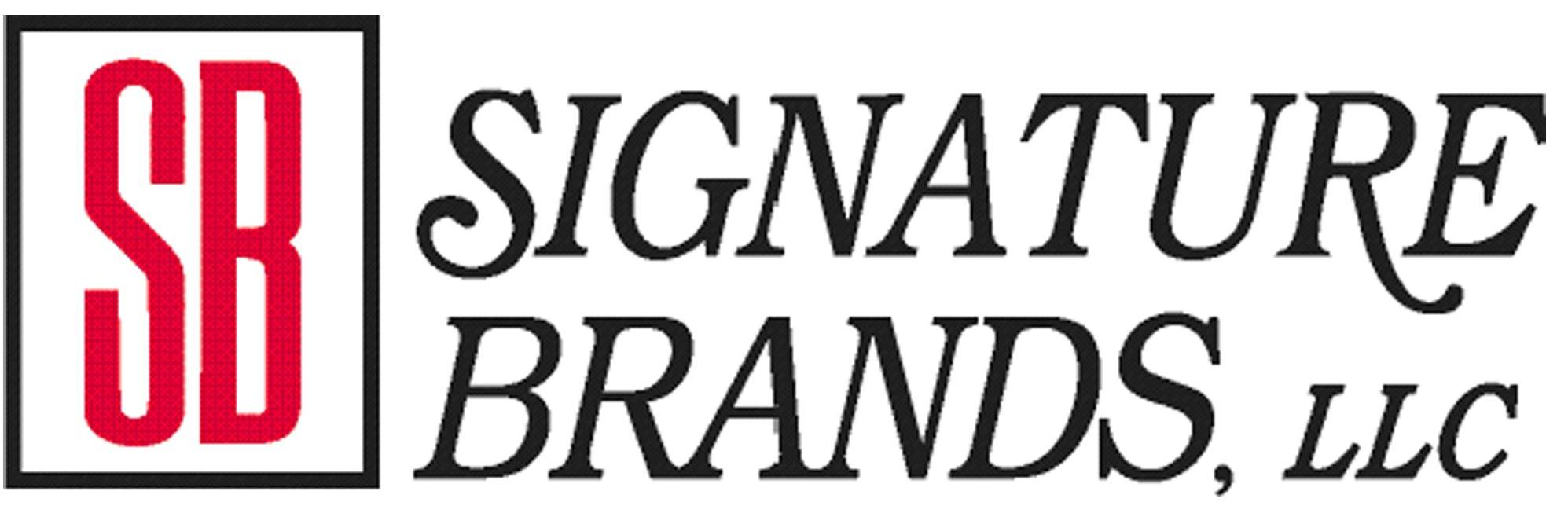 Signature Brands Logo.jpg