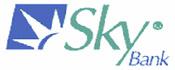 Sky Bank.jpg
