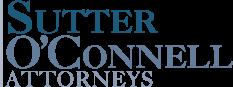 Sutter OConnell.png