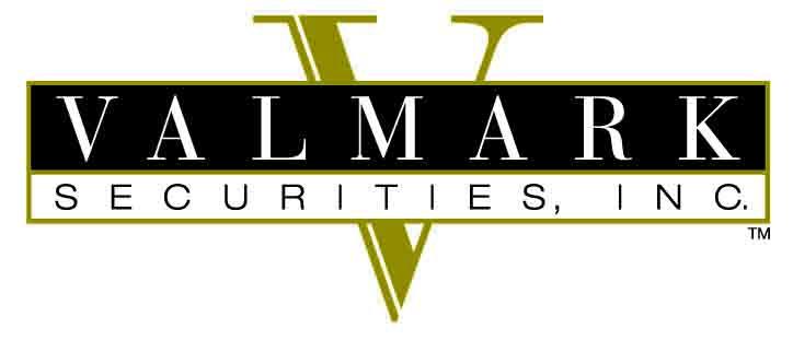 Valmark Securities Logo.jpg