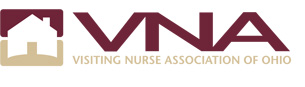 Visiting Nurse Association of Ohio Logo.jpg