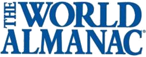World Almanac Logo.png