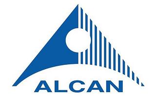 Alcan.jpg