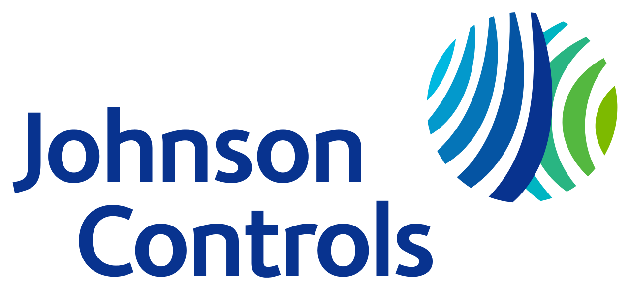Johnson Controls Logo.png