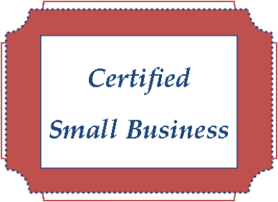 Certified Small Business.png