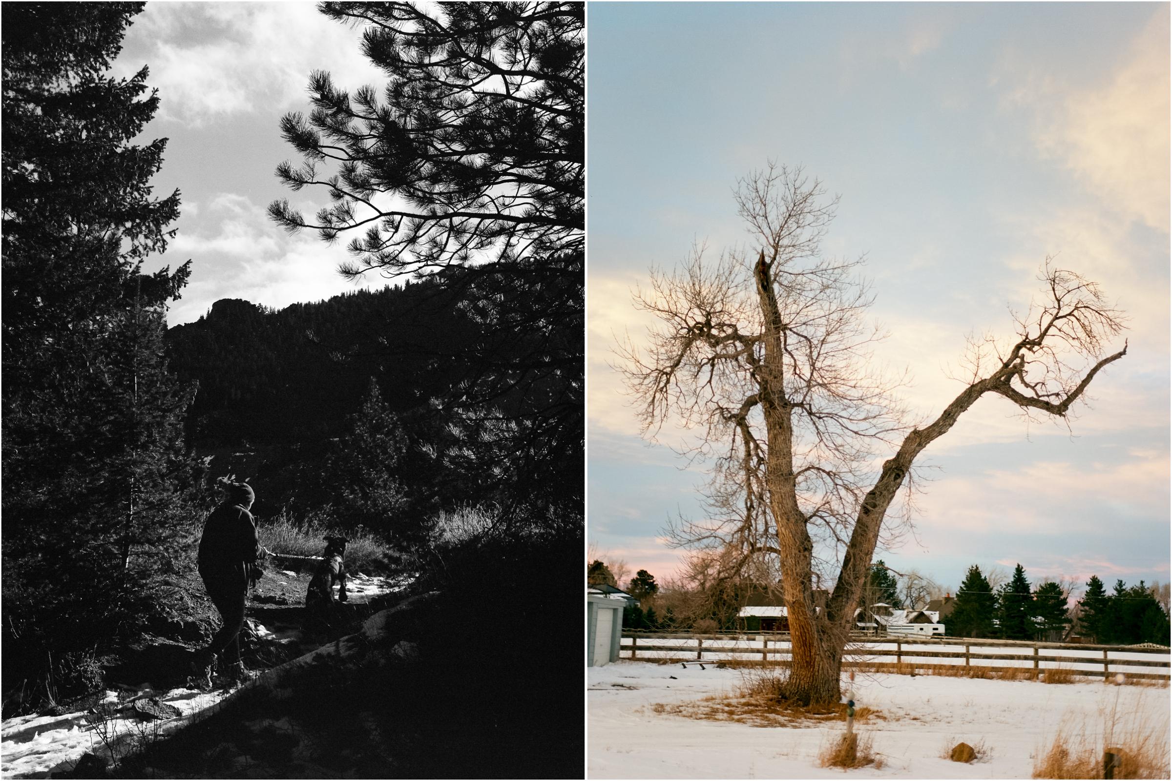 Colorado Adventure Lifestyle Photography Roland Massow-01.jpg