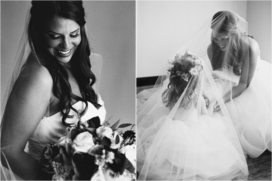 Nebraska Wedding Photography Fine Art Roland Massow - Kelly&Caleb-16.jpg
