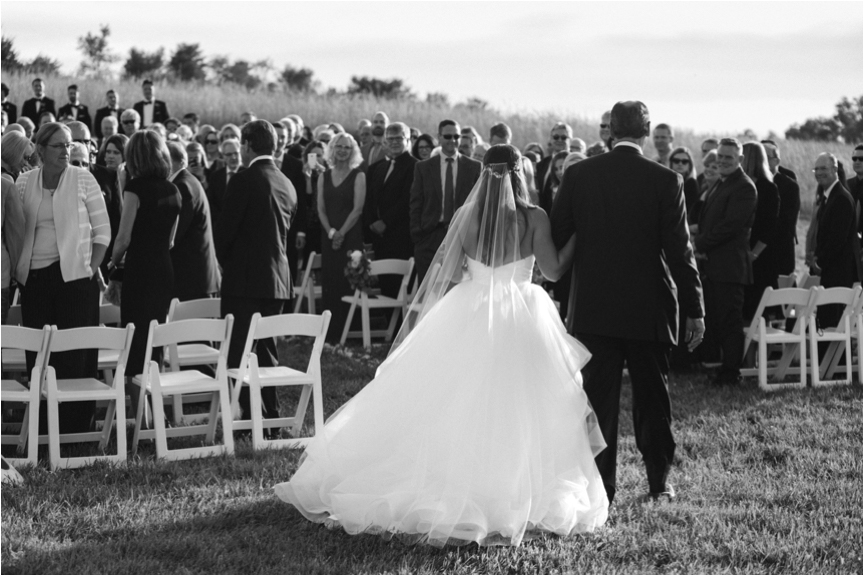Nebraska Wedding Photography Fine Art Roland Massow - Kelly&Caleb-29.jpg