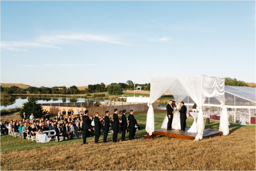 Nebraska Wedding Photography Fine Art Roland Massow - Kelly&Caleb-32.jpg