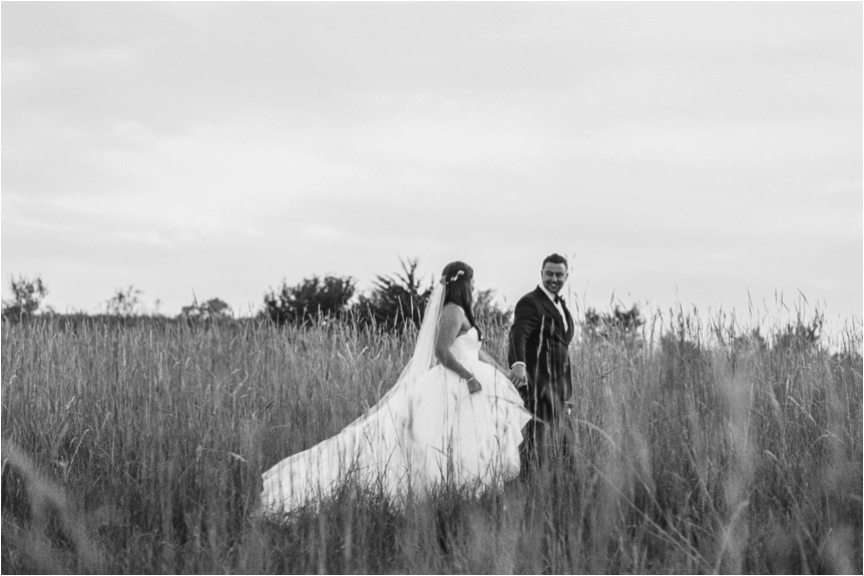 Nebraska Wedding Photography Fine Art Roland Massow - Kelly&Caleb-52.jpg