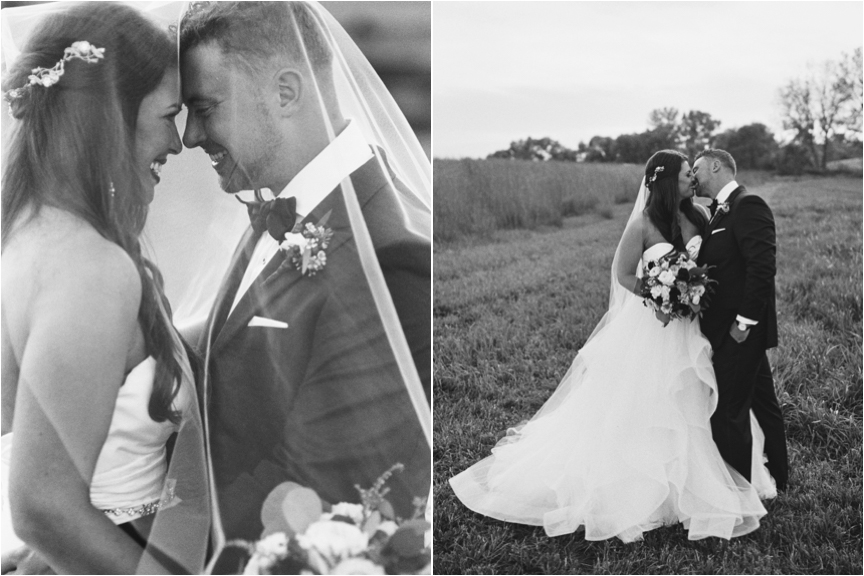 Nebraska Wedding Photography Fine Art Roland Massow - Kelly&Caleb-53.jpg
