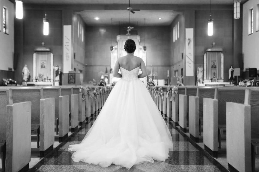 Nebraska Fine Art Wedding Film Photographer | Williams-07.jpg