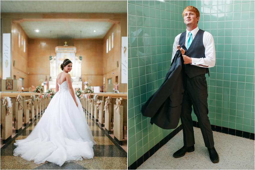 Nebraska Fine Art Wedding Film Photographer | Williams-08.jpg