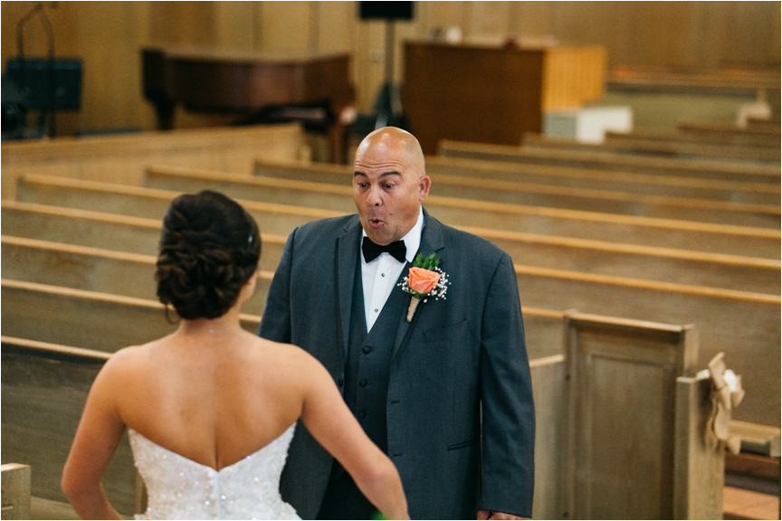 Nebraska Fine Art Wedding Film Photographer | Williams-10.jpg
