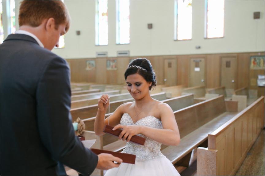Nebraska Fine Art Wedding Film Photographer | Williams-19.jpg