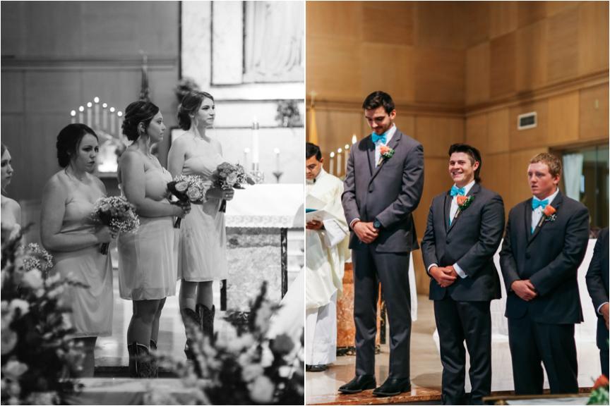 Nebraska Fine Art Wedding Film Photographer | Williams-32.jpg