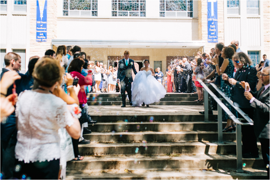 Nebraska Fine Art Wedding Film Photographer | Williams-45.jpg