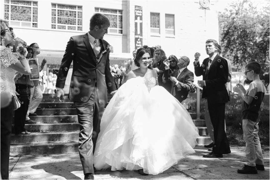 Nebraska Fine Art Wedding Film Photographer | Williams-46.jpg