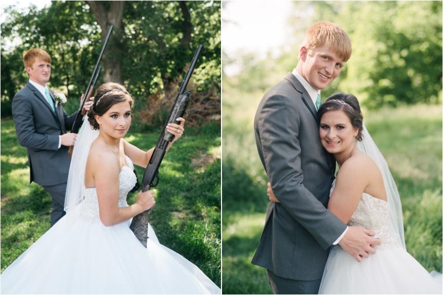 Nebraska Fine Art Wedding Film Photographer | Williams-56.jpg