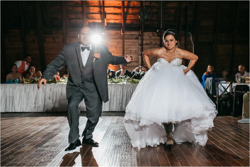 Nebraska Fine Art Wedding Film Photographer | Williams-75.jpg