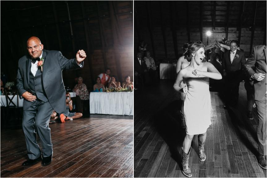 Nebraska Fine Art Wedding Film Photographer | Williams-77.jpg