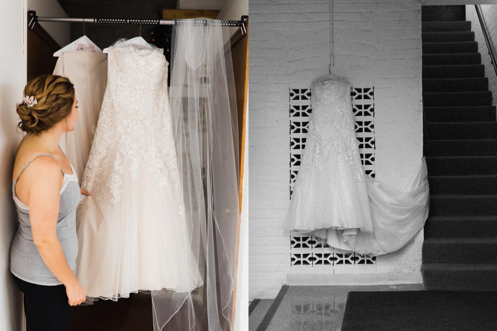 Omaha Nebraska Fine Art Film Wedding Photography Amanda and Jason-01.jpg