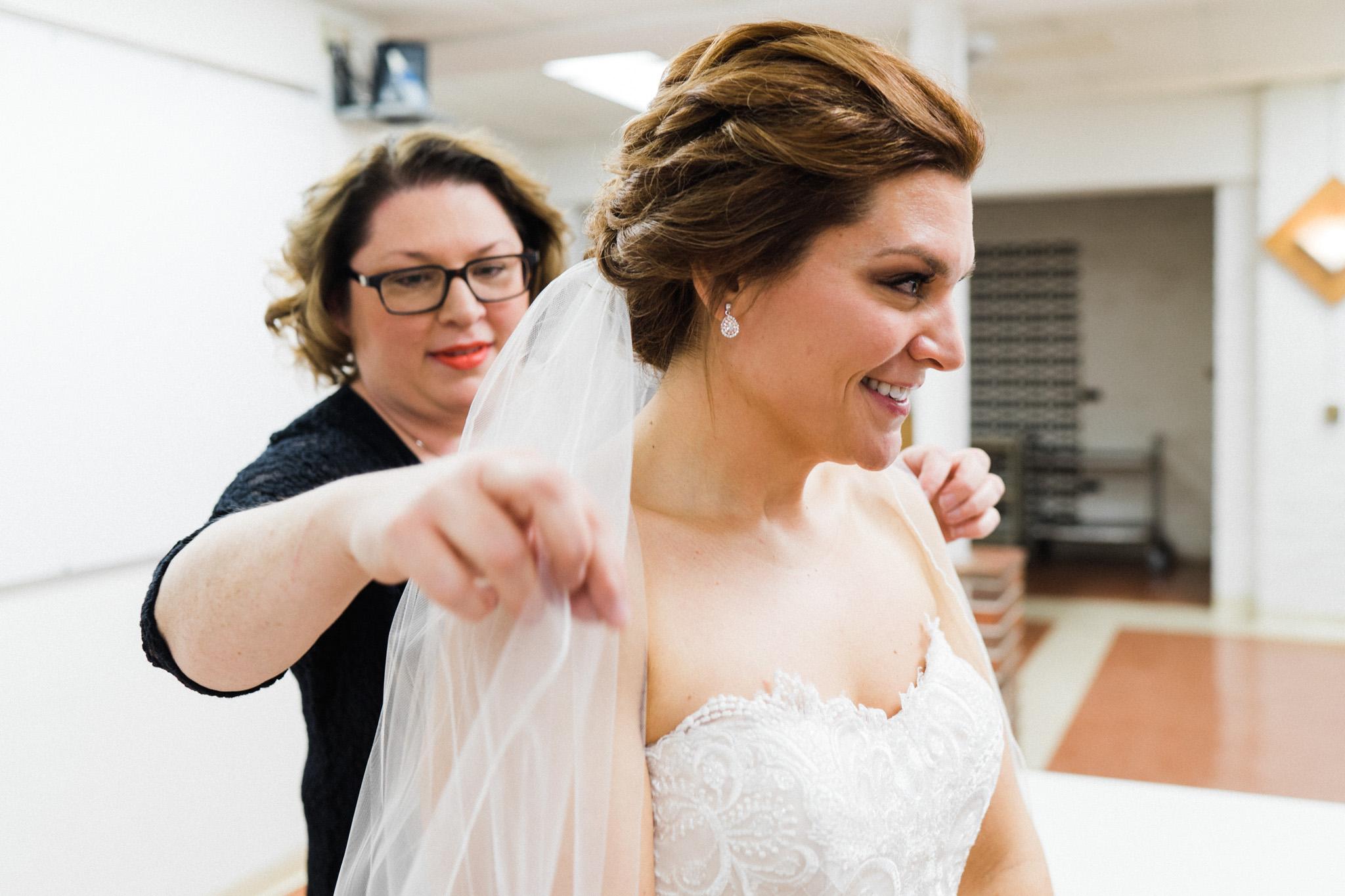 Omaha Nebraska Fine Art Film Wedding Photography Amanda and Jason-06.jpg
