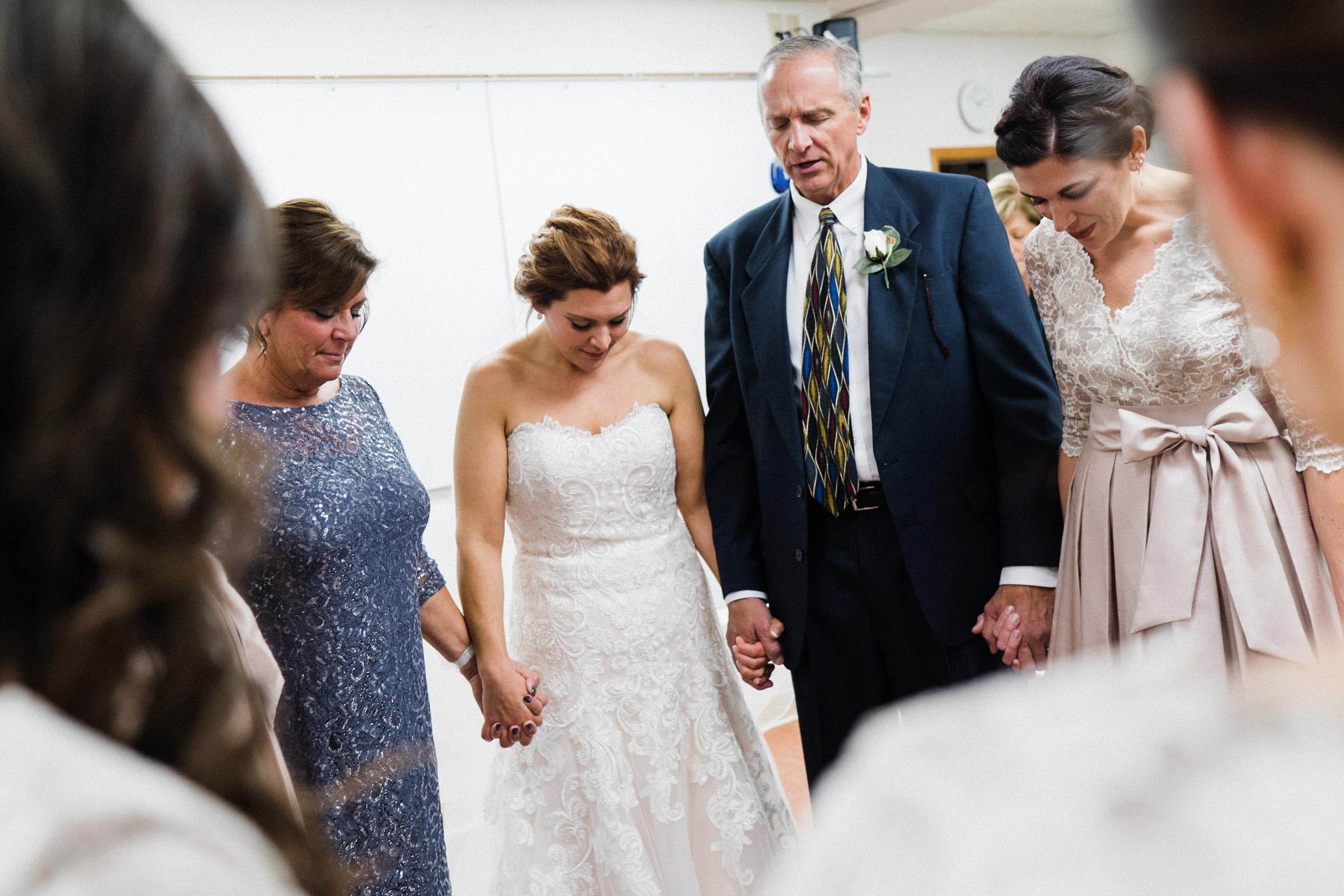 Omaha Nebraska Fine Art Film Wedding Photography Amanda and Jason-07.jpg