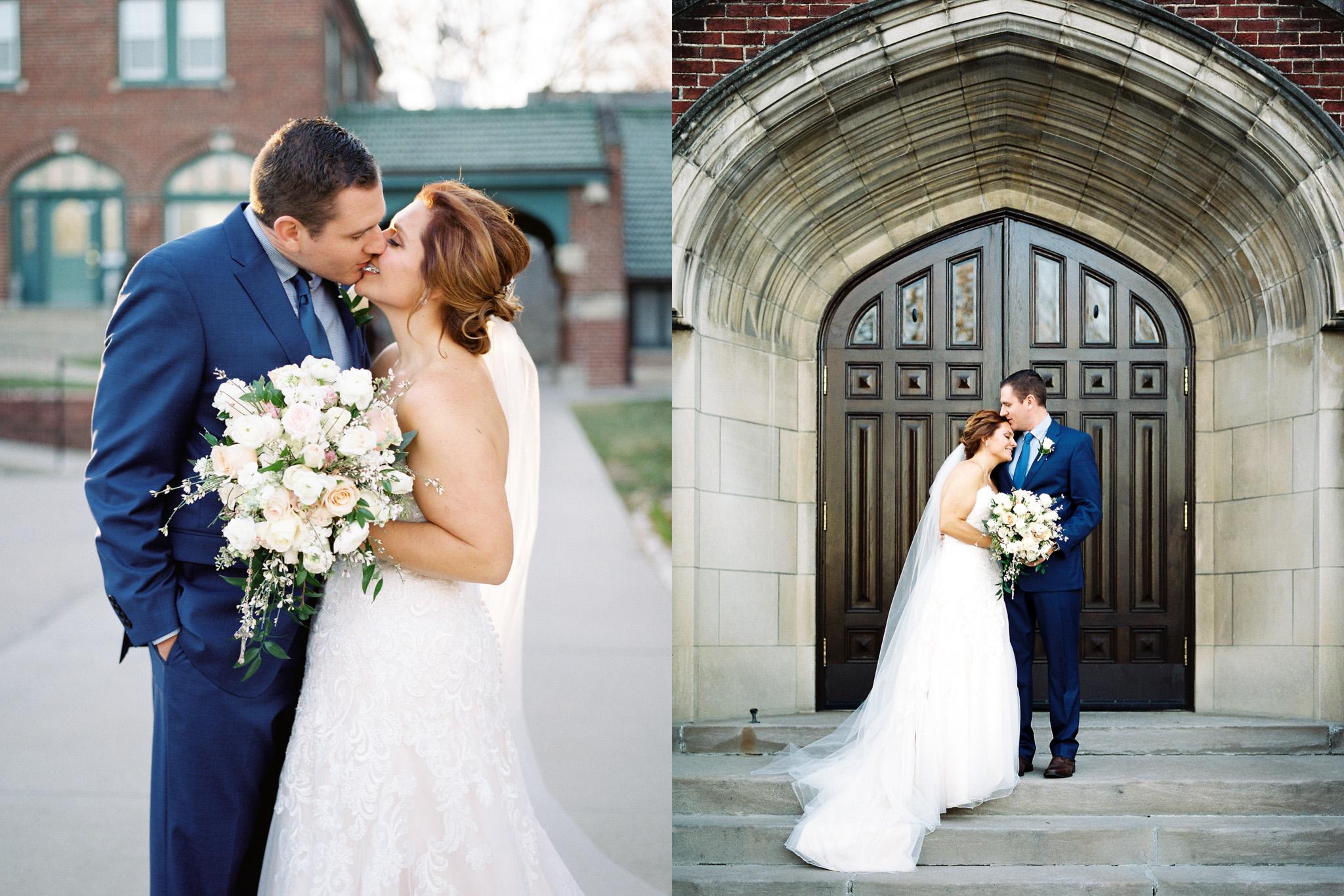 Omaha Nebraska Fine Art Film Wedding Photography Amanda and Jason-16.jpg