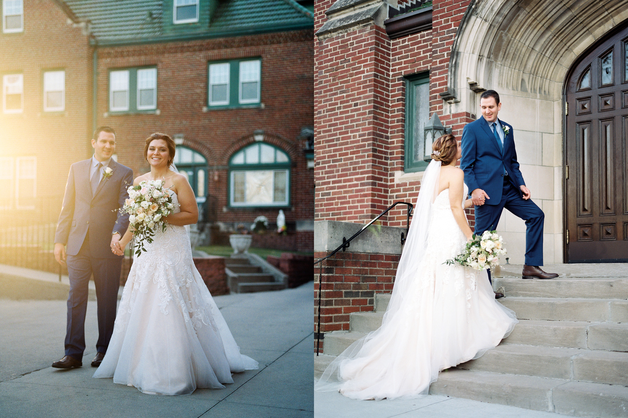 Omaha Nebraska Fine Art Film Wedding Photography Amanda and Jason-15.jpg