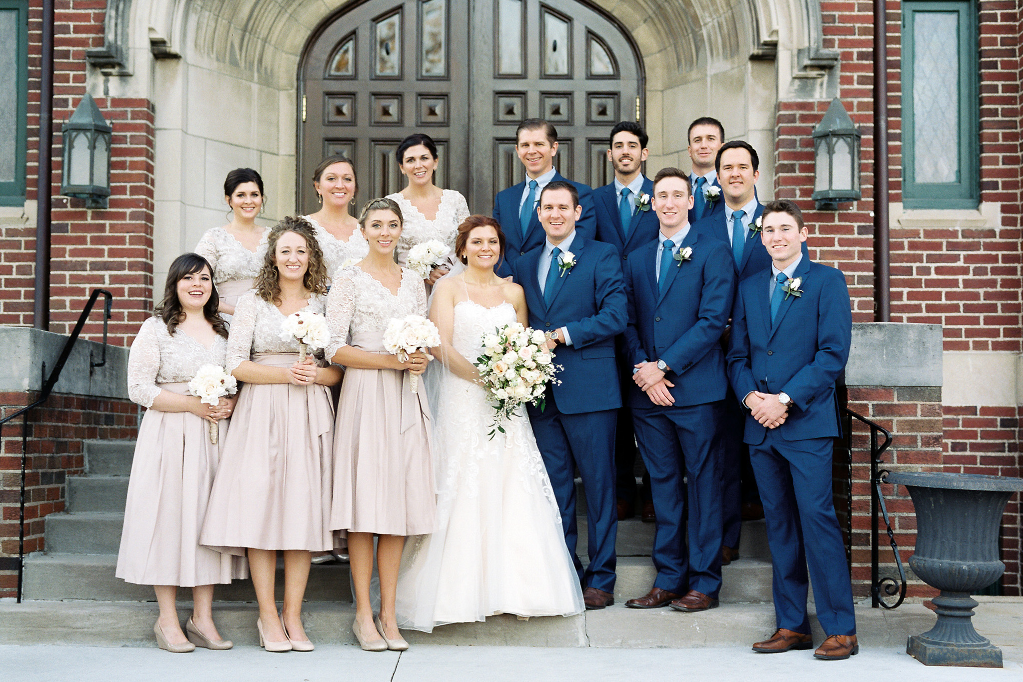 Omaha Nebraska Fine Art Film Wedding Photography Amanda and Jason-17.jpg