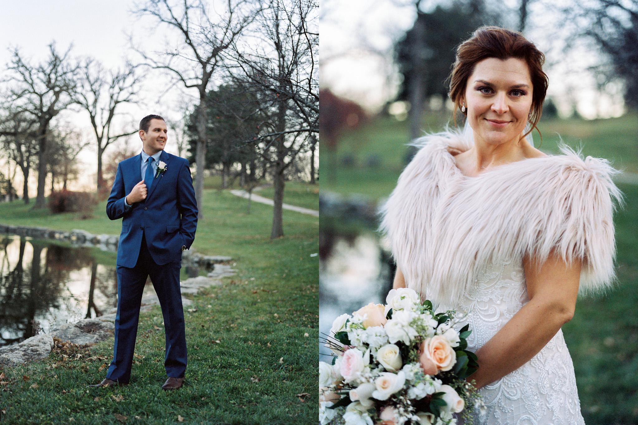 Omaha Nebraska Fine Art Film Wedding Photography Amanda and Jason-18.jpg