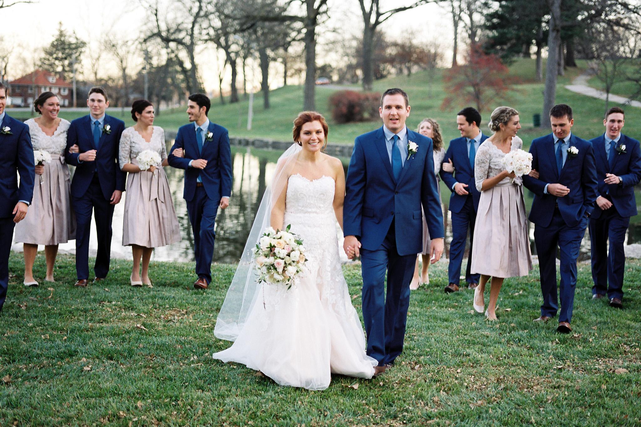Omaha Nebraska Fine Art Film Wedding Photography Amanda and Jason-21.jpg