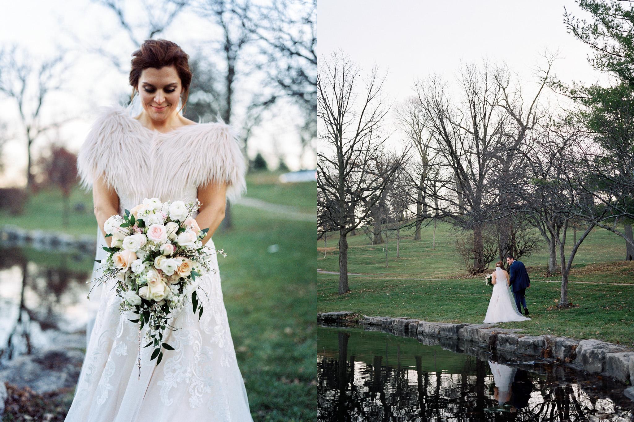 Omaha Nebraska Fine Art Film Wedding Photography Amanda and Jason-23.jpg