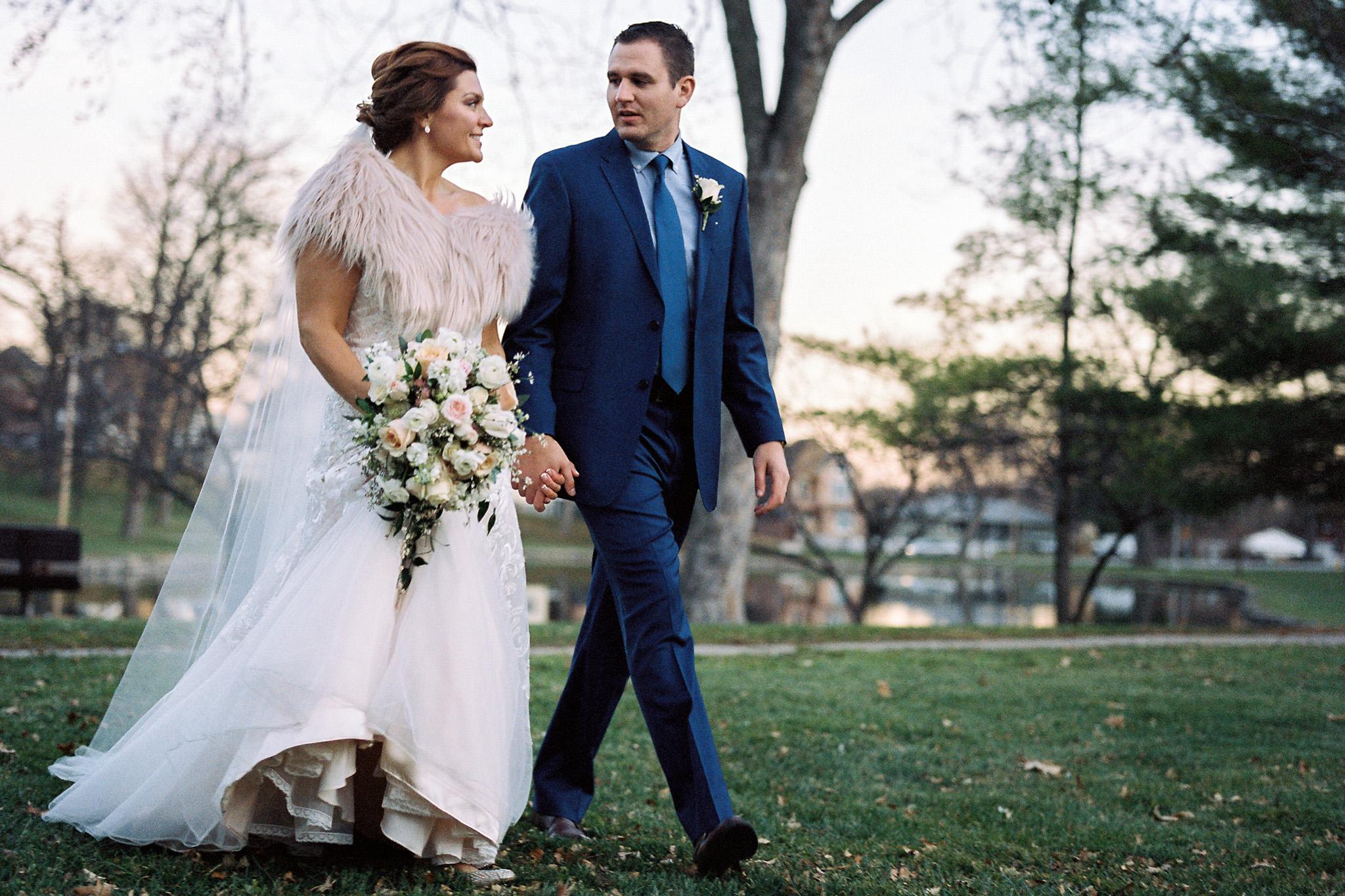 Omaha Nebraska Fine Art Film Wedding Photography Amanda and Jason-25.jpg