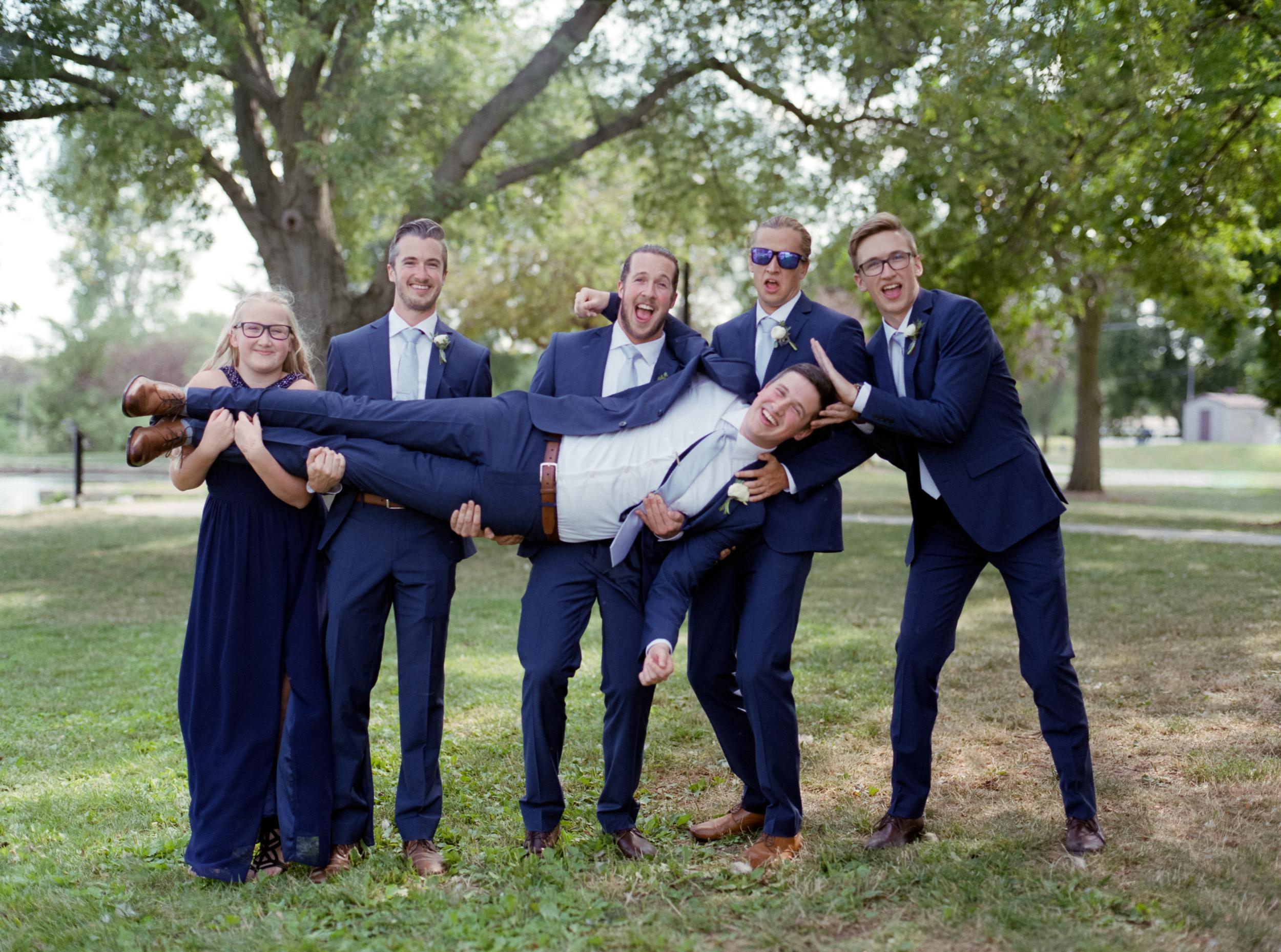 Omaha Nebraska Fine Art Film Wedding Photographer-3.jpg